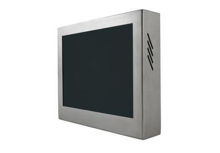 Touch Sceen Panel PC